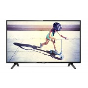 Philips 32PHS4112 12 Tv Led 32'' Hd Ultra Sottile Serie 4000