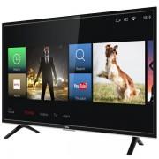 LED televizor TCL 40DS500 40DS500