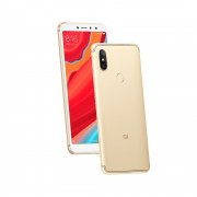 "Smart telefon Xiaomi Redmi S2 DS Zlatni 5.99""HD+ IPS, OC 2.0GHz/3GB/32GB/12+5&16Mpx/4G/And 8.1"