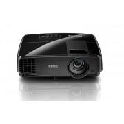 Projector, BENQ MX507, 3200LM, DLP, XGA (9H.JDX77.13E)