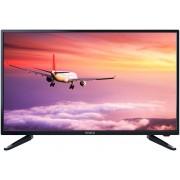"""VIVAX televizor TV 32"""" LED TV-32LE112T2S2"""