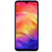 Xiaomi XIAOMI REDMI NOTE 7 4GB/64GB PLAVI