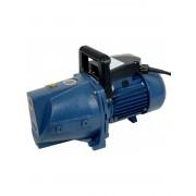 Elpumps JPV 1500 - Pumpa za baštu