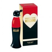 Moschino Perfume Moschino Cheap And Chic Eau de Toilette 100 ml