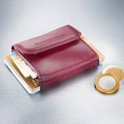 Space Wallet® Mini-Damenbörse