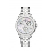 Certina URBAN COLLECTION - DS FIRST Lady - Quartz C030.250.11.106.00