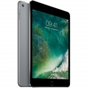 iPad Mini 4 Wi-Fi, 128 GB Gris Espacial