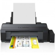 Epson L1300 ITS printer C11CD81401