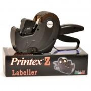 Маркиращи клещи PRINTEX Z16 - двуредови