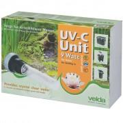 Velda UV-C Enhet 9 W
