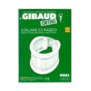 Gibaud Ortho C3 Collare Rigido Taglia 3