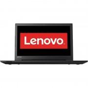 Laptop Lenovo ThinkPad V110-15IAP 15.6 inch HD Intel Celeron N3350 4GB DDR3 128GB SSD Black