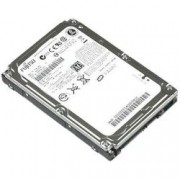 HDD 1.8TB SAS 10K HOT SWAP 12GB/S 2.5 512E