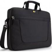 Geanta laptop Case Logic Top Loading 15.6 Neagra