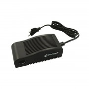 Outwell AC/DC Adapter