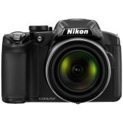 Nikon Coolpix P510 16M, B