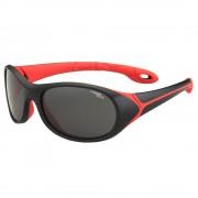 Cébé Dětské Sportovní Brýle Cébé Simba Černo-Červená
