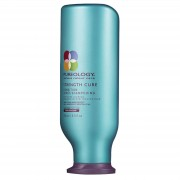 Pureology - Strength Cure - Conditioner
