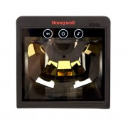 Cititor coduri de bare 1D Honeywell SOLARIS MK7820 EAS HD KIT RS-232 negru