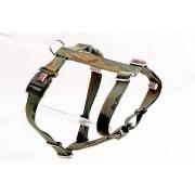 Premium Tuff Lock Serrure de tuf harnais petit Camouflage