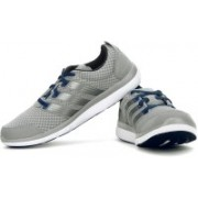 Adidas Element Soul 2 M Running Shoes For Men(Grey)