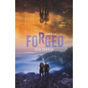 Forged, Paperback