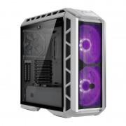 Carcasa Cooler Master MasterCase H500P Mesh White