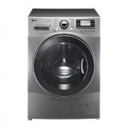 Kombinovana mašina za veš 12-8kg/1600obr/A, LG FH695BDH6N
