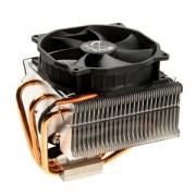 Cooler CPU Scythe Iori