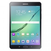 "Galaxy Tab S2 T713 Black 8"" WiFi"
