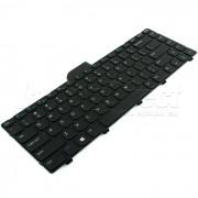 Tastatura Laptop Dell Inspiron 14R-5421 + CADOU