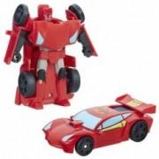 Playskool Transformers Rescue Bots Bumblebee Playskool Heroes