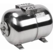 Rezervor Hidrofor EvoTools Inox 6Bar Volum 100l