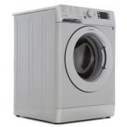 Indesit BWE91484XSUK Washing Machine - Silver