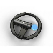 Eigertec Racing Wheel for ps3 move controller