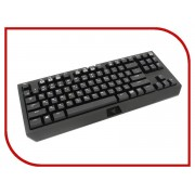 Клавиатура Razer BlackWidow Tournament 2014 Black RZ03-00811900-R3R1