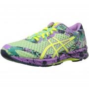 Zapatos Para Correr Mujer Asics Gel Noosa Tri 11-Multicolor
