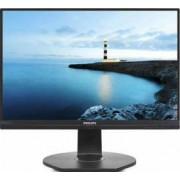 Monitor LCD 23.8 Philips 241B7QUPEB00 Full HD IPS 5 ms GTG