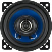 Blaupunkt ICX402 2 utas hangszóró pár