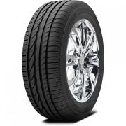 Bridgestone Turanza ER300A Ecopia 205/55R16 91W *