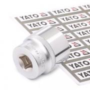 YATO YT-1292