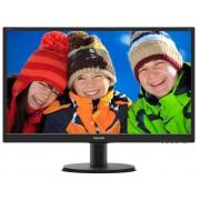 Philips Monitor 243V5LSB5/00