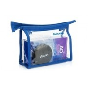 AOSEPT PLUS 90 ml med etui - gåva förpackning