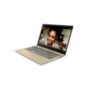 Laptop Lenovo IdeaPad 320s 13.3 Golden 81AK002SSC