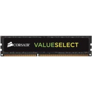 Memorija Corsair 4 GB DDR4 2400 MHz Value Select, CMV4GX4M1A240C16