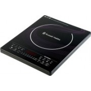 Russell Hobbs RIC2000 Induction Cooktop(Touch Panel)