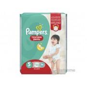 Pampers Premium Care Pants Pelene-gaćice 5 Junior 22 komada