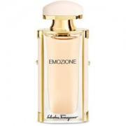 Salvatore Ferragamo Perfumes femeninos Emozione Eau de Parfum Spray 92 ml