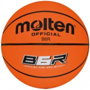 molten Basketball B6R (Indoor/Outdoor) - 6