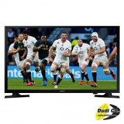 Samsung LED full HD televizor UE32J5000